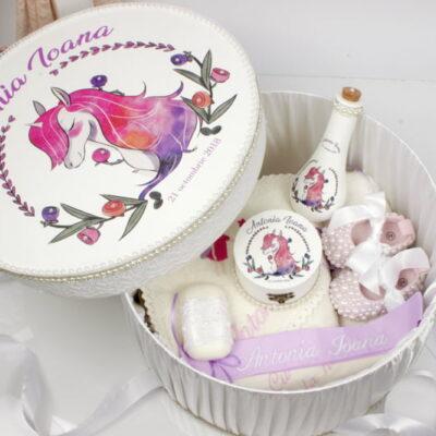 Trusou Botez Unicorn Botez De Poveste Trusouri Hainute